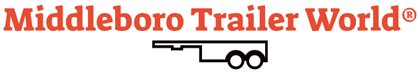 Middleboro Trailer World  ®
